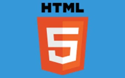 Demystifying HTML5 and CSS3