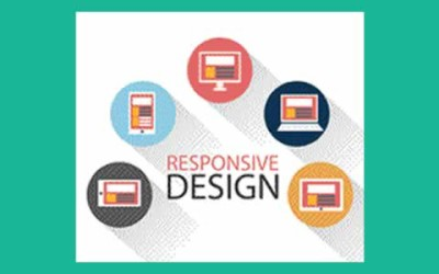 Responsive Web Design Features